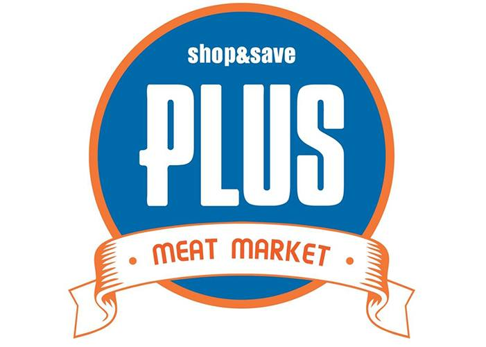 Plus Meat Market